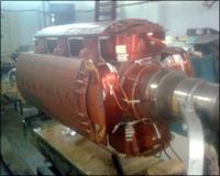 alternator-rewinding-service-mohali