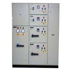 electrical-panel-manufacturers-chandigarh